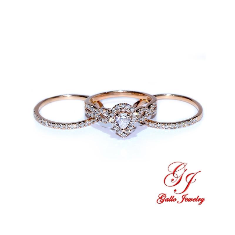 110818-pear-shape-diamond-halo-bridal-set-center-diamond-two ...