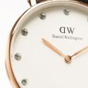 0950DW. DANIEL WELLINGTON WOMENS WATCH