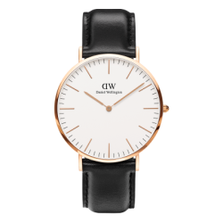 0508DW. DANIEL WELLINGTON WOMENS WATCH