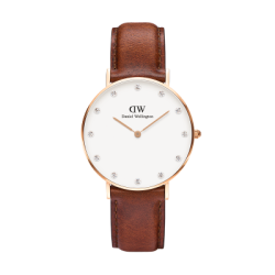 0950DW. DANIEL WELLINGTON WOMENS WATCH
