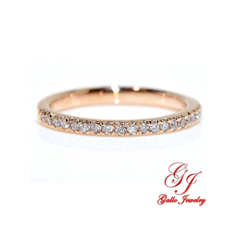 Wb01812rosegoldthindiamondweddingband. Gold Diamond Anniversary Band. Blood Pressure Monitor Watches. Alchemy Gothic Necklace. Baguette Diamond Necklace. 10k Gold Bangle Bracelet Set. Engineering Watches. Delicate Engagement Rings. Gold Ring For Men
