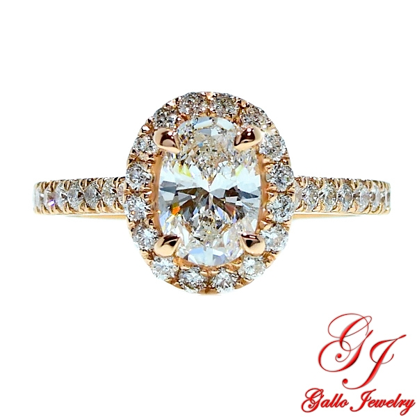 Diamond Jewelry Factory Houston
