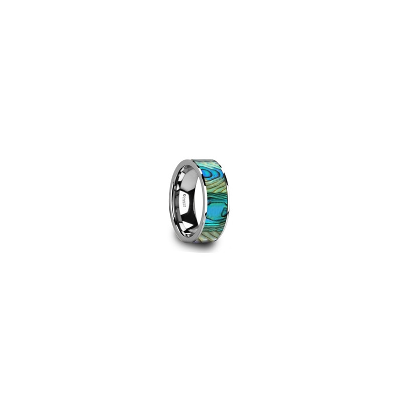 w5977-tcmop-laurant-tungsten-mens-flat-wedding-band-with-mother-of ...