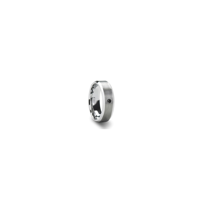 bef742a644b27 t5422-bpbd-lysandra-mens-black-diamond-brushed-tungsten-wedding-band-with-polished-beveled-edges-6mm-8mm