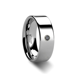 w671-ftbd-knoxville-flat-polished-tungsten-carbide-black-diamond-ring-6mm-8mm