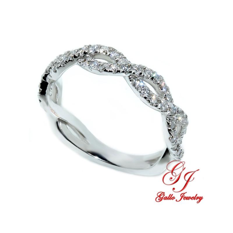wb02299whitegolddiamondinfinityweddingring