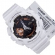 GMAS110CW7A2 G-Shock S-Series Ana-Digi Ladies Watch