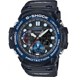 GN100B-1A G-SHOCK MASTER OF G