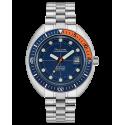 96B321. BULOVA Men's Oceanographer Automatic Watch
